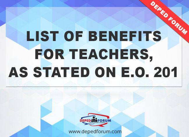 List-of-Benefits-for-Teachers-EO-201