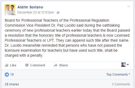 Licensed-Professional-Teacher-LPT