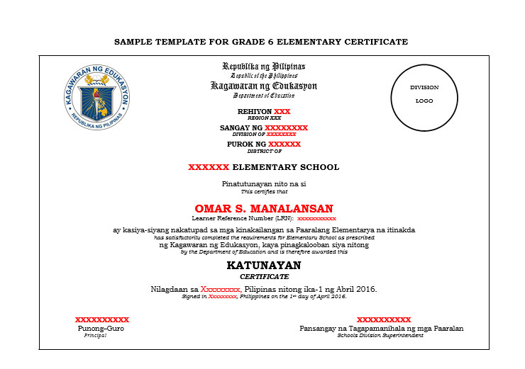 Certificate-of-Completion-and-Diploma-Templates-2016-2017