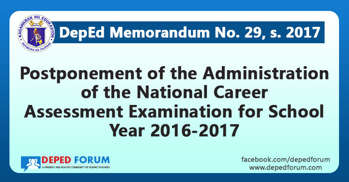 ncae-postponement-ncr